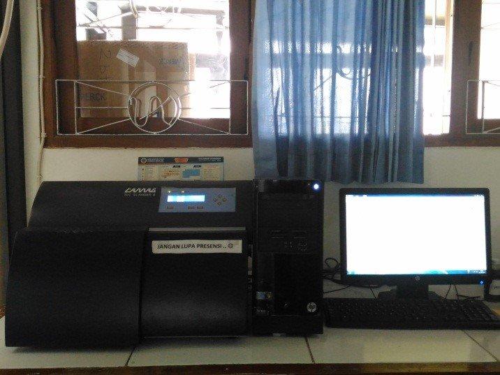 tlc-scanner
