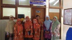 Akademi Kebidanan Cirebon