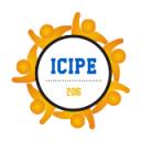 International Conference Mei 2016