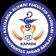 Kafada