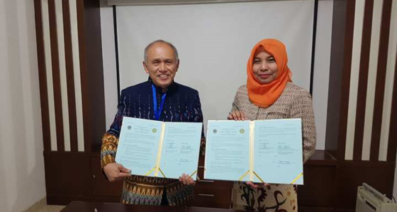 Faculty of Pharmaceutical Science Burapha University
