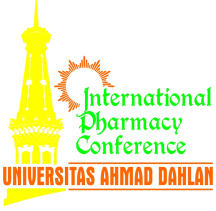 International Pharmacy Confrence