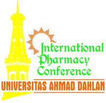 International Pharmacy Confrence